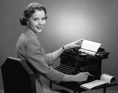 Blogging: Pros & Cons of WordPress