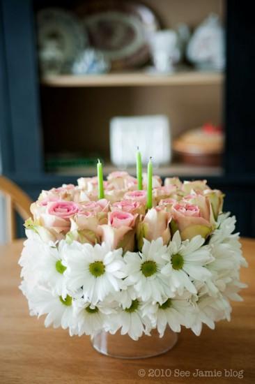birthday-4-366x550.jpg