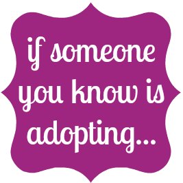 someone_adopting