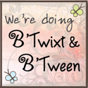 B'Twixt &amp; B'Tween - the journey through Beautiful Girlhood