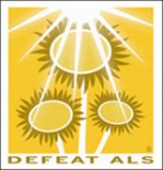 Defeat ALS