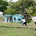 sports ministry in Dominican Republic