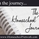Homeschool Mother's Journal
