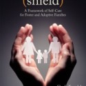 Shield Adoption e-book