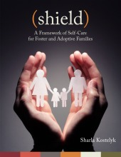 E-books for Foster & Adoptive Parents