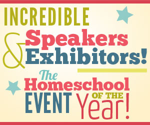 GHEA Homeschool Event