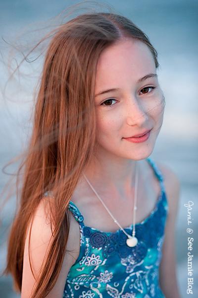 Kathryn Beach2012