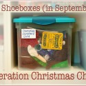 OCC Box