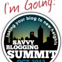 Summit-logo-2012-im-going