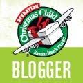 OCC blogger