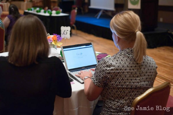 2to1Conference_bloggers