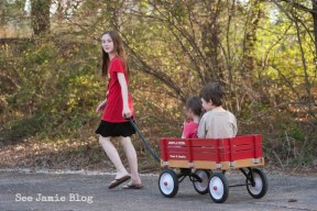 kids_wagon