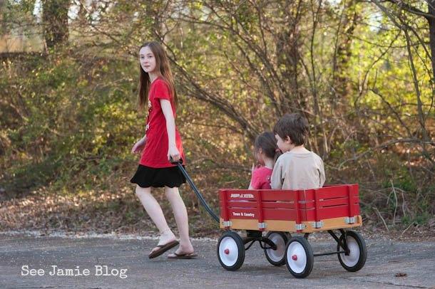 kids_wagon