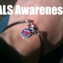 ALS_awareness