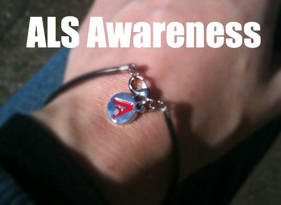 ALS_awareness