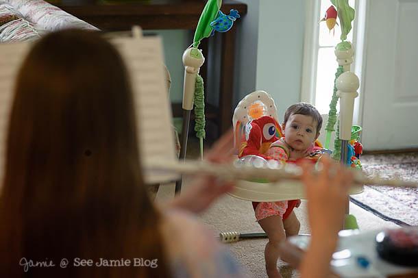 flute_practice