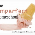 Imperfect_Homeschool