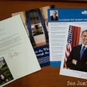 White_House_Mail