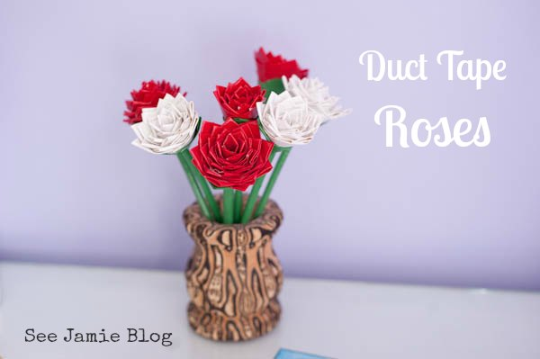 Duct_Tape_Roses