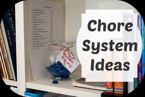 chore_ideas