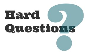 Social Marketing: The One Hard Question You Have To Ask