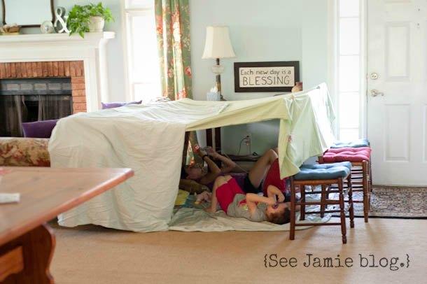 indoor_tent