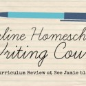 online-writing-review