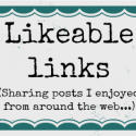 likeable links
