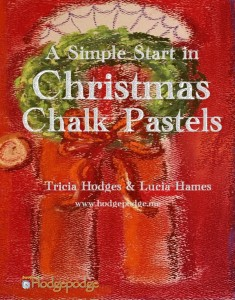 A-Christmas-Start-in-Chalk-Pastels-cover-235x300