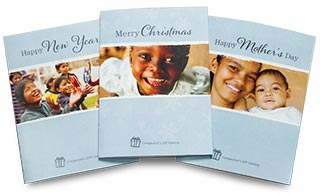 gift-catalog-honor-cards