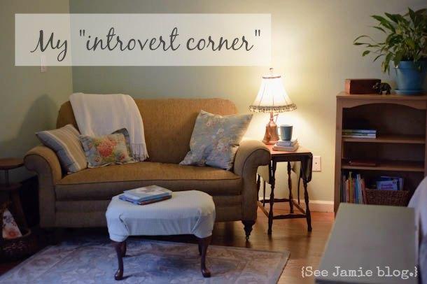 cozy_corner