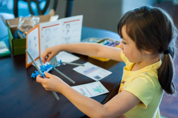 kiwi crate kids crafts