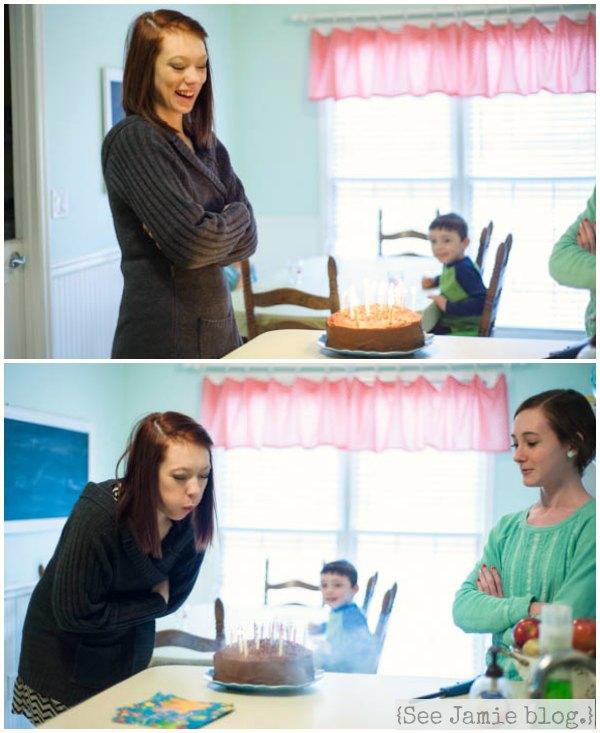 Lindsey 20th bday cake