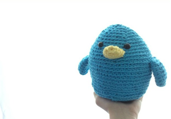 amigurumi-bird1