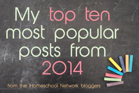 top ten iHN posts