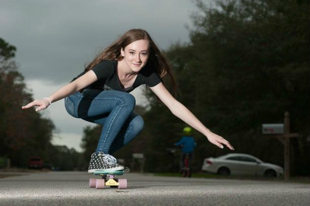 Kathryn penny board