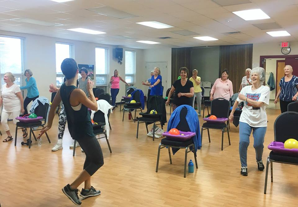 In which I overshare about my uterus